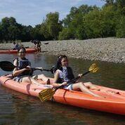 kayaking12.WB