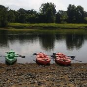 kayaking2.WB