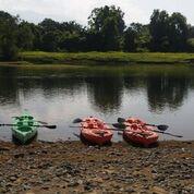 kayaking2.WB